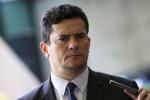"""Moro afirma que não existe """"meio termo"""" contra corruptos"""