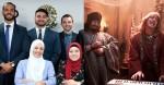 Até Muçulmanos repudiam o 'especial de Natal' do Porta dos Fundos e anunciam processo