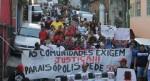 O estarrecedor laudo do IML sobre as mortes em Paraisópolis
