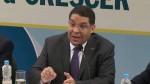 Déficit do setor público será menor que a previsão, afirma secretário do Tesouro