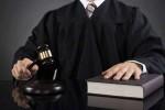 Um juiz, a arrogância e a autoridade