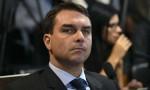 Flavio Bolsonaro não passa a confiança que a direita gostaria, mas também não dá para confiar na mídia tendenciosa (veja o vídeo)