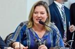 """No mundo da lua, Joice diz que foi o PSL o responsável pela """"onda Bolsonaro"""" (veja o vídeo)"""