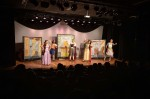 Prefeitura usa teatro infantil para difundir ideologia de gênero