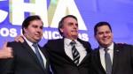 """A """"jogada"""" de Bolsonaro que encurrala o Congresso"""