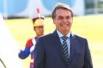 Jogada de Bolsonaro deixa Câmara com abacaxi na mão e desmascara traidores (veja o vídeo)
