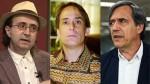 """O que diziam há pouco tempo os mesmos """"atores"""" que hoje tentam sabotar o governo (veja o vídeo)"""