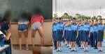 MPF quer impedir que Escola Militar interfira no corte de cabelo dos alunos e Bolsonaro pede para que pais recorram