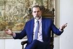 Em novo absurdo jurídico, Toffoli suspende decisão que reduzia o valor do DPVAT