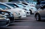 Venda de veículos em 2019 é a maior em 5 anos e deve crescer em 2020