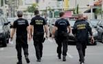 "Delegados da PF articulam derrubada de ""jabutis"" da Lei Anticrime"