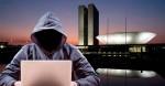 Hackers, bandidos da internet, a serviço da pior escória da politicagem