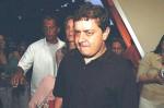 Diretor de Redação da Revista IstoÉ prevê a prisão de Lulinha