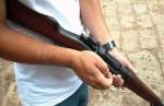 Legítima defesa: Agricultor mata dois assaltantes que invadiram sua propriedade