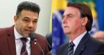 """""""Bolsonaro foi sábio"""" em não vetar o juiz de garantias, afirma Feliciano"""