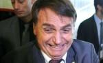 Bolsonaro dá a merecida resposta para a Fenaj sobre ataques desferidos contra a imprensa