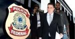 Cai a casa de 'Verdevaldo': MPF pede condenação por 126 condutas criminosas