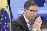 O desespero de 'Verdevaldo': Glenn faz petição contra denúncia do MPF