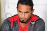 Clube cancela a contratação do goleiro Bruno devido a perda de patrocínio e revolta da sociedade