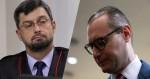 Procurador impõe humilhação a Zanin em recurso contra decisão no caso do sítio