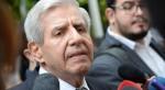 """""""Em nenhum momento, o Presidente disse apoiar tal iniciativa"""", General Heleno acaba com fofoca sobre divisão do MJSP"""