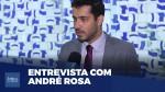 Maior desafio de Bolsonaro para 2020 é a reforma tributária, destaca especialista (veja o vídeo)
