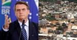 Urgente! Bolsonaro anuncia MP de quase R$ 900 milhões para ajudar estados afetados pelas chuvas