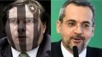 """Entenda porque """"Botafogo"""" está tão irritado com o ministro Abraham Weintraub"""
