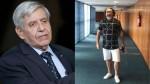 General expõe na rede quem é o advogado que atacou Damares