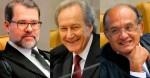 Decisão do STF assegura a impunidade e faz o país perder milhões