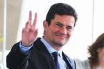 Moro comemora manchetes da Espanha que enfatizam extradição de terrorista pelo Governo brasileiro