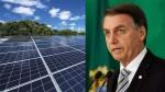Assinado decreto que levará energia elétrica para áreas remotas da Amazônia