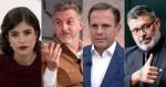 No BBB da renovação política surge a turma falaciosa dos isentões (veja o vídeo)