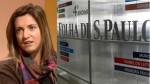 A desmoralização da Folha e o que disse a jornalista premiada, que não pode ser esquecido (veja o vídeo)