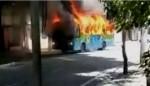 Dias de terror em Vitória (veja o vídeo)