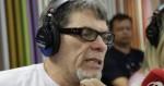 Com 3 frases, Roger Moreira define com exatidão a esquerda no Brasil