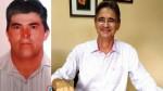 Peão mata o patrão! Capataz atira contra ex-prefeito na porteira da fazenda