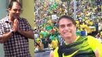 """Esquerdista, doutor em filosofia, abre o coração, faz confissão e explica com coerência """"de onde surgiu o Bolsonaro"""""""