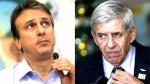 Ceará: No general ou na Folha? Em quem o cidadão brasileiro deve acreditar? Entenda… (veja o vídeo)