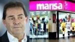 Prostíbulo e notas fiscais falsas viabilizaram repasses do BNDES para Paulinho da Força e Lojas Marisa, diz MPF