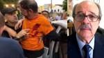 Jornalista questiona: O que ainda falta para prender o criminoso senador Cid Gomes? (veja o vídeo)