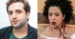 Duvivier e Talíria saem em defesa de coronel que Gabriel Monteiro acusa de envolvimento com o Comando Vermelho