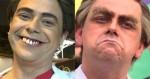 Túnel do tempo: Carioca imitou Dilma e extrema imprensa emudeceu (veja o vídeo)
