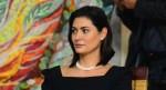 "Michelle contrata advogado e vai processar IstoÉ sobre matéria mentirosa de ""caso"" com Osmar Terra"