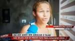 """Internautas lançam """"vakinha"""" e batem meta: Um abraço na mãe do menino que foi estuprado e morto pelo """"Suzy"""""""