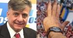 Deputado apresenta projeto para amputação das mãos de corruptos (veja o PL)