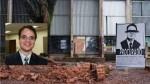 Diretor da UnB sofre ameaças de morte por tentar coibir o tráfico de drogas - Saiba como 'nossas Universidades se tornaram centros de drogas'...