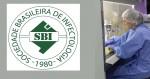 Médicos da Sociedade Brasileira de Infectologia divulgam nota sobre o Coronavírus