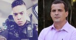 Empresário oferece carro blindado ao PM Gabriel Monteiro (veja o vídeo)