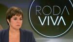 """Vera Magalhães publica Nota Fiscal e revela possível """"sonegação"""""""